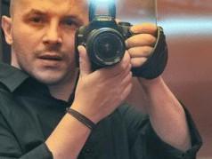Member of `The World´s Best Photographers` * Ausgezeichnet zu den besten Hochzeitsfotografen Deutschland´s
